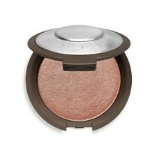 BECCA Shimmering Skin Perfector Pressed Cosmetics Makeup