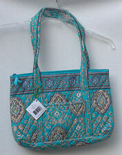 Vera Bradley LARGE BETSY Handbag Shoulder Bag - You Choose Pattern - nwt