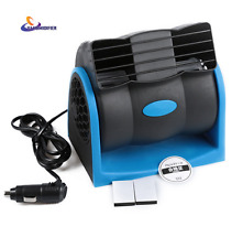 Electric Fan Automotive