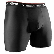 McDavid Adult Performance Athletic Support Sport Boxer Various Sizes 9252 NWT