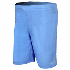 Speedo Junior Boys Aquapack Blue Leisure/Swim Shorts. Speedo Boys Swim Shorts