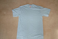 "BRAND NEW Hanes ""Top T"" mens t-shirt - size M"