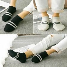 Non-Slip Boat Socks Low Cut Slipper  Socks Socks No Show Socks Invisible Socks