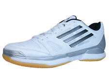 adidas Adizero Crazy Volley Pro Womens Sneakers - Shoes - White Q21751 See Sizes