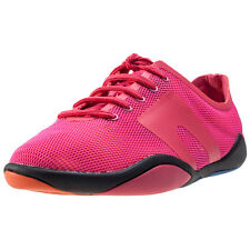 Camper Noshu Womens Trainers Pink New Shoes