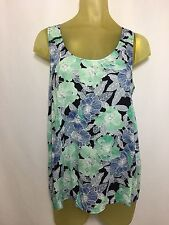 Ann Taylor Loft Tunic. Size Medium. New With Tags.