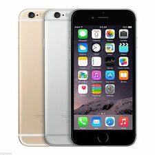 Apple iPhone 6s Plus 128GB Pink ( Unlocked) Smartphone - TMobile Straight Talk W