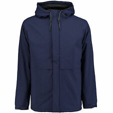 ONeill Foray Snow Jacket in Navy Night