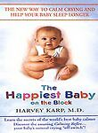 The Happiest Baby on the Block 2003 by Karp, Harvey Dr.