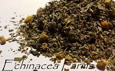 SWEETLY CALMING HERBAL SMOKING BLEND #1 *  ALL NATURAL VAPING TEA INCENSE