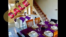 APRIL HOLIDAY  COTTAGE SELF CATERING ACCOMMODATION NORTH WALES SNOWDONIA