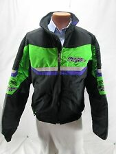 Arctic Cat Snowmobile Velocity Jacket Thinsulate Mens size Medium