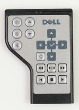 DELL XPS M1730 LAPTOP / NOTEBOOK REMOTE CONTROL  - M1330 M1530 M1730 MR425 OE