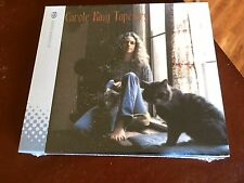 CAROLE KING   TAPESTRY    LIMITED ED     5.1  MULTICHANNEL SACD   SEALED
