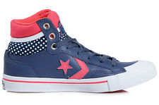 New Converse 139976 Chuck Taylor All Star  Trainers Sneakers