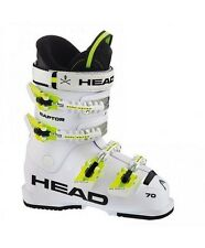 HEAD 16/17 SKI BOOT RAPTOR 70