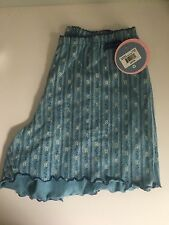 Life is Good Womens Siesta SLEEP Knit Shorts Isabelle Stripe-Color--NWT