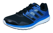 adidas Duramo 7 Mens Running Sneakers / Shoes - Black