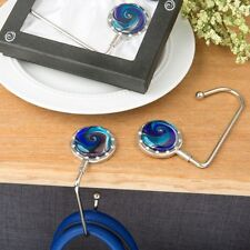 Murano Glass Purse caddy from gifts by PartyFairyBox - Bridal Shower / FC-82211
