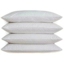 "DUCK FEATHER CUSHION PADS INNERS INSERTS FILLERS SCATTERS 16"" 18"" 20"" 22"" 24""***"