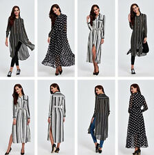 Dubia Style Muslim Women Dress Abaya Maxi Cocktail Partywear Islamic Amira New