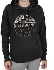 Billabong Anyway Hooded Pullover - RRP 89.99