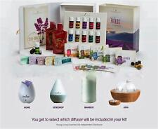 Young Living Premium Starter Kit with Diffuser of your Choice!!! $159 -$259!