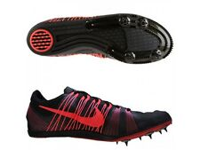 NIKE ZOOM MATUMBO 2 RUNNING TRACK AND FIELD SPIKES SHOES MEN SZ 12 NEW W/O BOX!
