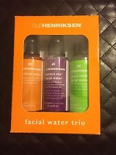 Ole Henriksen Facial Water 2oz Mini Choose One: Truth, Nurture Me, Grease Relief