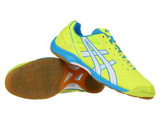 Asics Copero Mens Futsal Indoor Trainers Soccer Football Shoes
