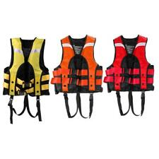 Kids Drifting Swimming Aid Life Jackets Buoyancy Vest Safety Flotation Devices