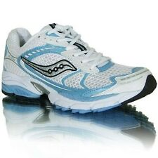 Saucony Girls ProGrid Guide Running Shoes