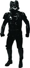 Star Wars Supreme Edition Black Shadow Trooper Costume Adult