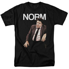 "Cheers ""Norm"" T-Shirt or Tank - Adult, Child"