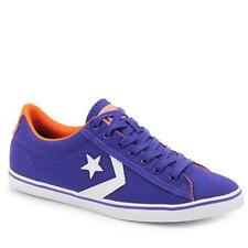 New Authentic Converse All Star Chuck Taylor Canvas Trainers Unisex Shoes142103