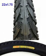 """Kenda 16~24"""" Electric Bike Tyres Outer Tires"""