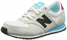 New Balance Mens U420M SneakerD US- Pick SZ/Color.