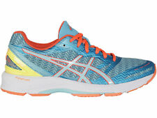 Asics GEL-DS TRAINER 22-W Women Running Shoes US 4 - 7.5 T770N.3967