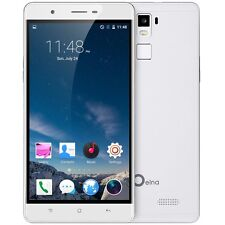 """Oeina R8S 6.0"""" 8GB ROM UNLOCKED 3G Mobile Phone Android 5.1 Dual 5.3MP GPS WiFi"""