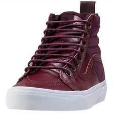 Vans Sk8 Hi 46 Mte Womens Trainers Port Royal New Shoes