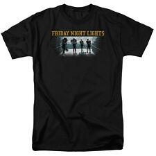 """Friday Night Lights """"Game Time"""" T-Shirt or Tank - Adult, Child"""