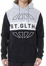 St Goliath Cable Hoody - RRP 89.99