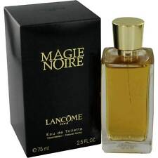 Magie Noire by Lancome For Women 100% Authentic EDT Perfume Variety Volumes