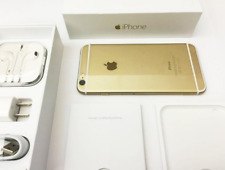 NEW Apple iPhone 6 16GB 64GB Gold Silver Space Gray GSM Factory Unlocked Phone S