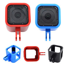 Frame Mount for GoPro Hero 4 Session Camera Border Case Housing Accessories