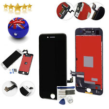 For iPhone 5S 5C 6 Plus 7 LCD Screen Digitizer Display Assembly Replacement Part