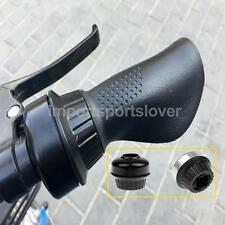 New Mini Invisible Bicycle Bike Cycling Handlebar Bell Horn Ring Alarm