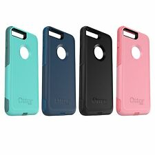 """OtterBox Commuter Series Sleek Drop Protection Case for iPhone 7 Plus 5.5"""" TM"""