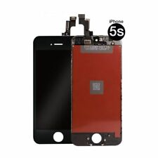 iPhone 5s LCD Replacement Touch Screen Display Assembly Glass