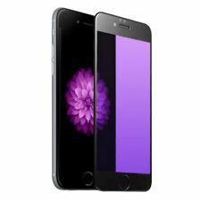 3D Full Cover Curved Screen Protector Tempered Glass For iPhone 7 Plus